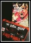 The Earls of Satan - Take me down to hell Cassette