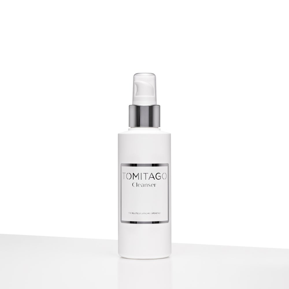Image of Cleanser (100ml)