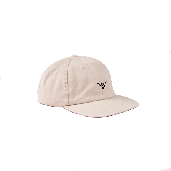 Image of Shaka Cap Natural
