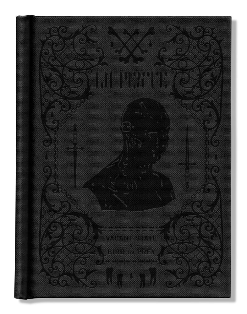 Image of La Peste