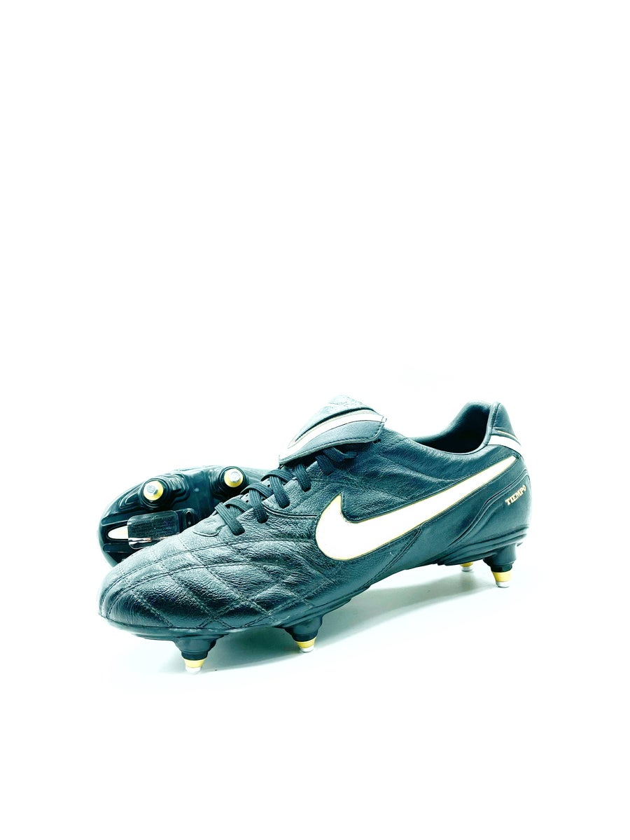 Image of Nike tiempo legend III SG