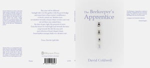 The Beekeeper's Apprentice by David Coldwell