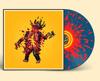 "POST VOID - 7"" Single LP"