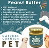 Doggy Peanut Butter 250g