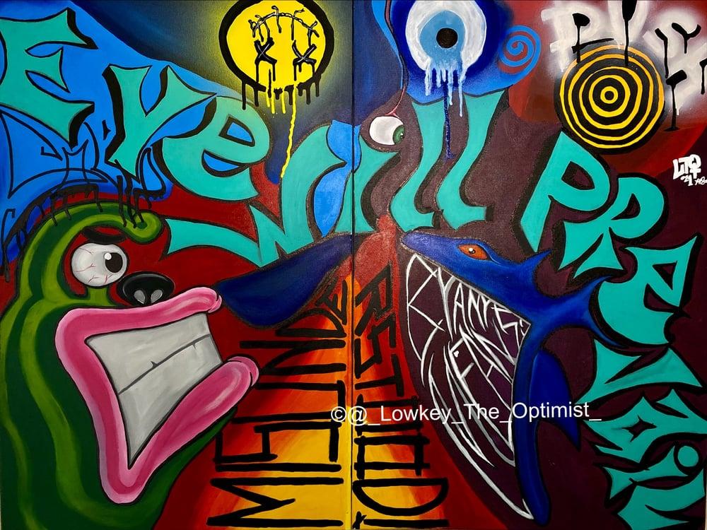 Image of PU$H