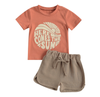 Here Comes The Sun Outfit
