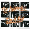 """The Automatics – I'm A Kid (7"""")"""