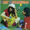 "The Chubbies – Suburban Rock Dolls (7"")"