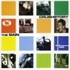 "Crushstory / The Gain - Split (7"")"