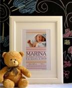 Image of certificado de nacimiento-con foto