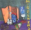 "McRackins – I'll Stick To Beer (7"")"