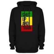 Image of Black History 365 Hoodie