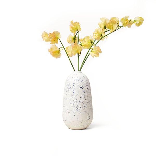 Image of Costa Bottle Vase