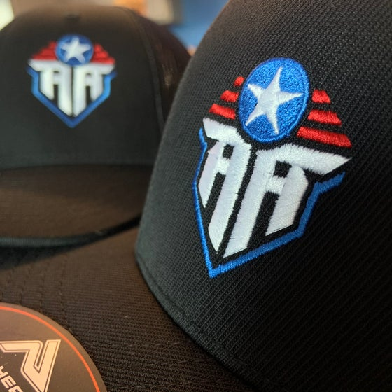 Image of AA Badge Hats