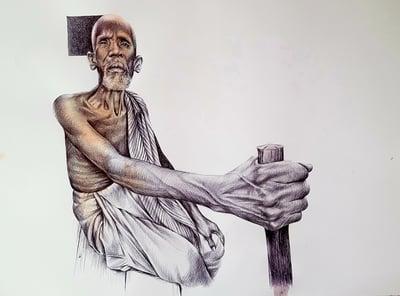 Image of Ageless