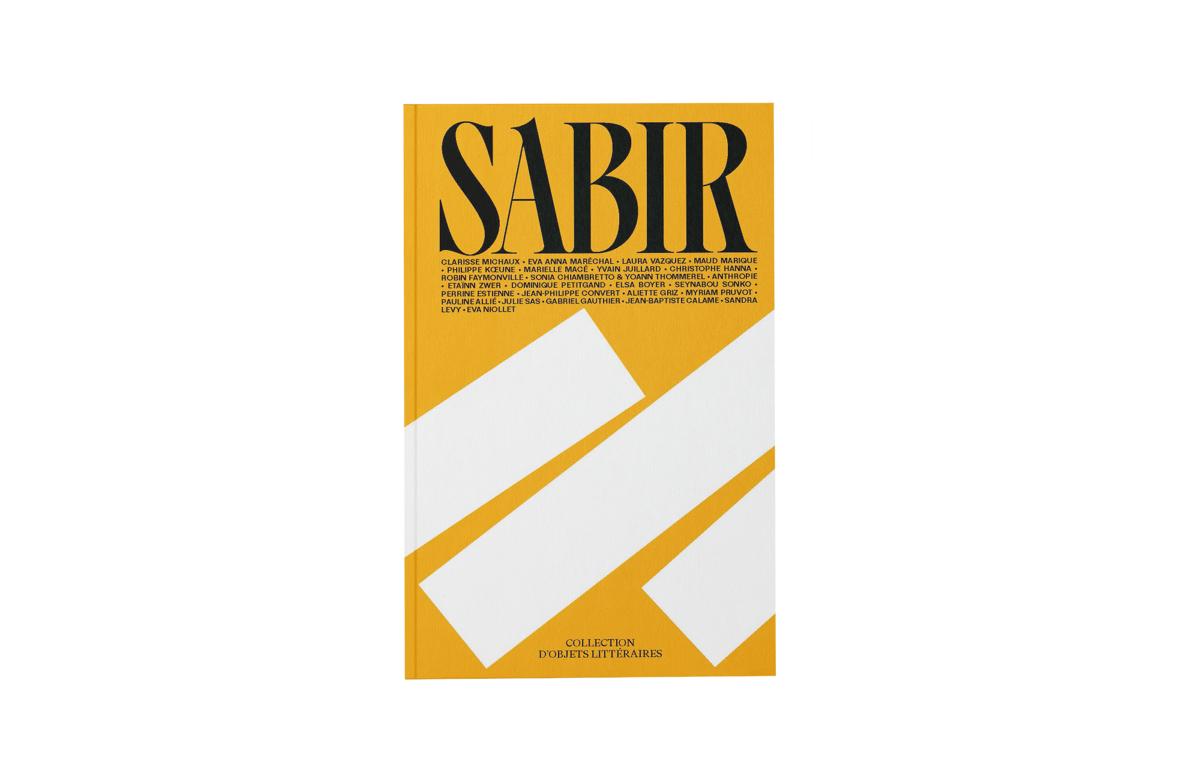 Sabir n°3