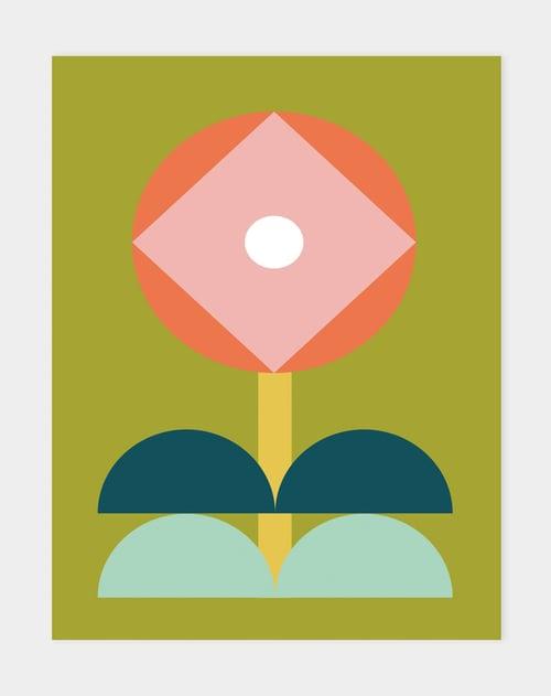 Image of Fiore #2