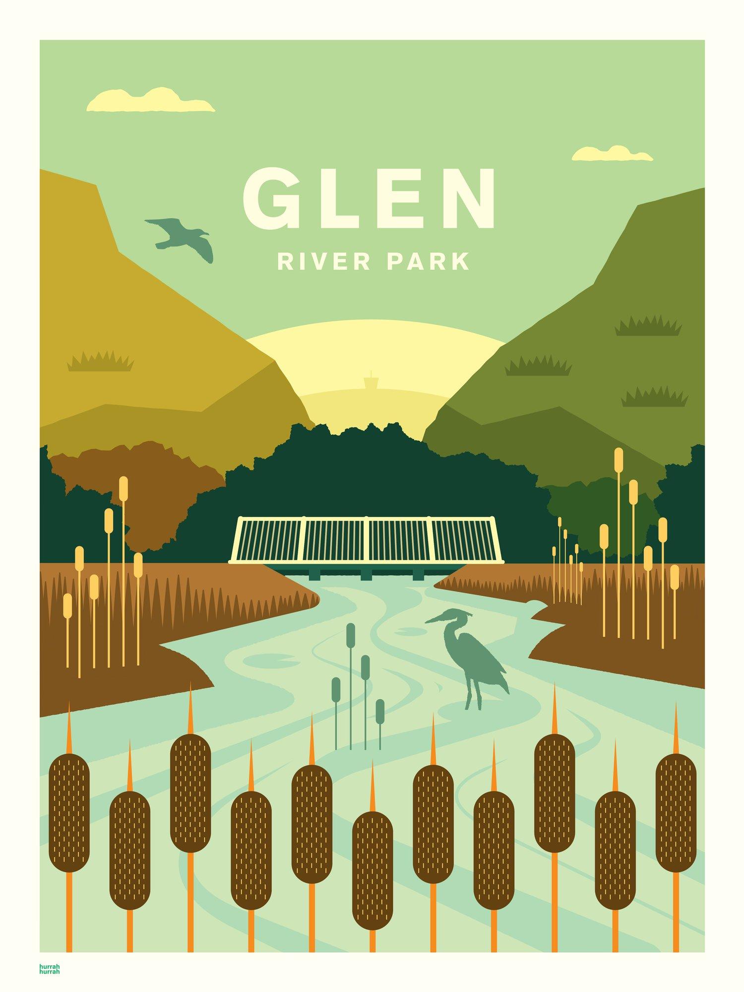 Glen River Park