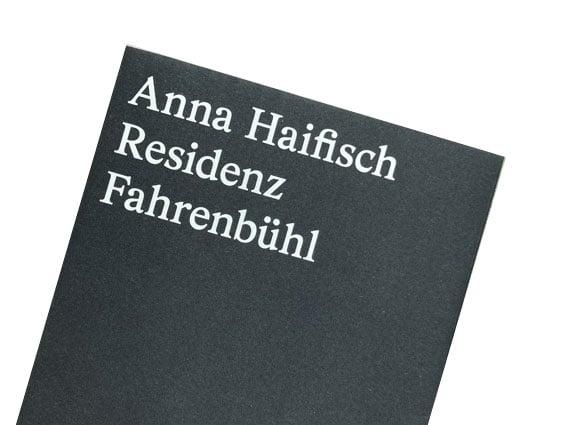 Image of BUCH Residenz Fahrenbühl