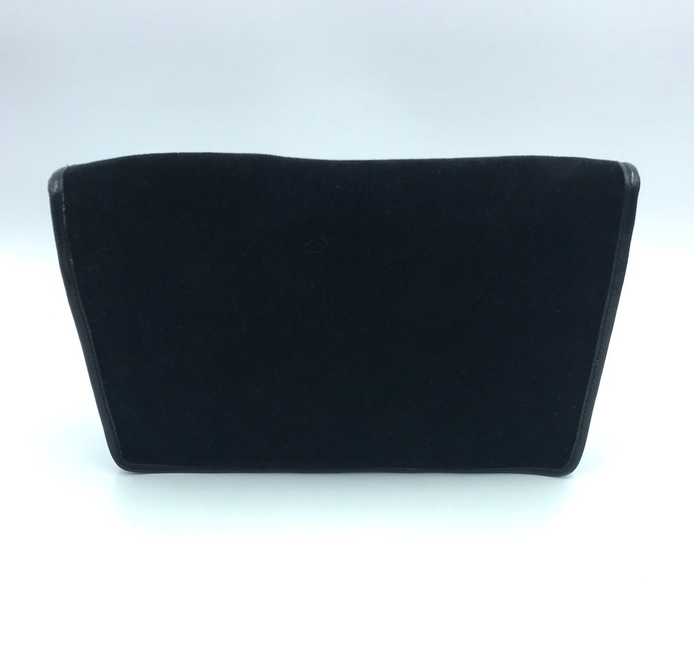 Image of Clutch Céline