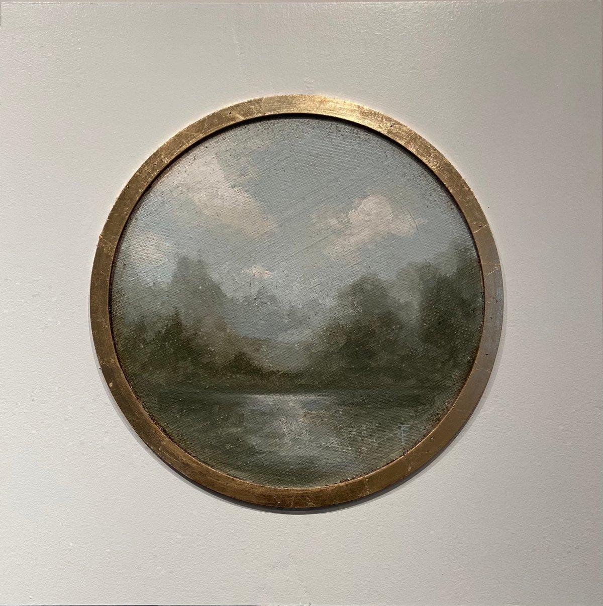 Image of World of Landscape