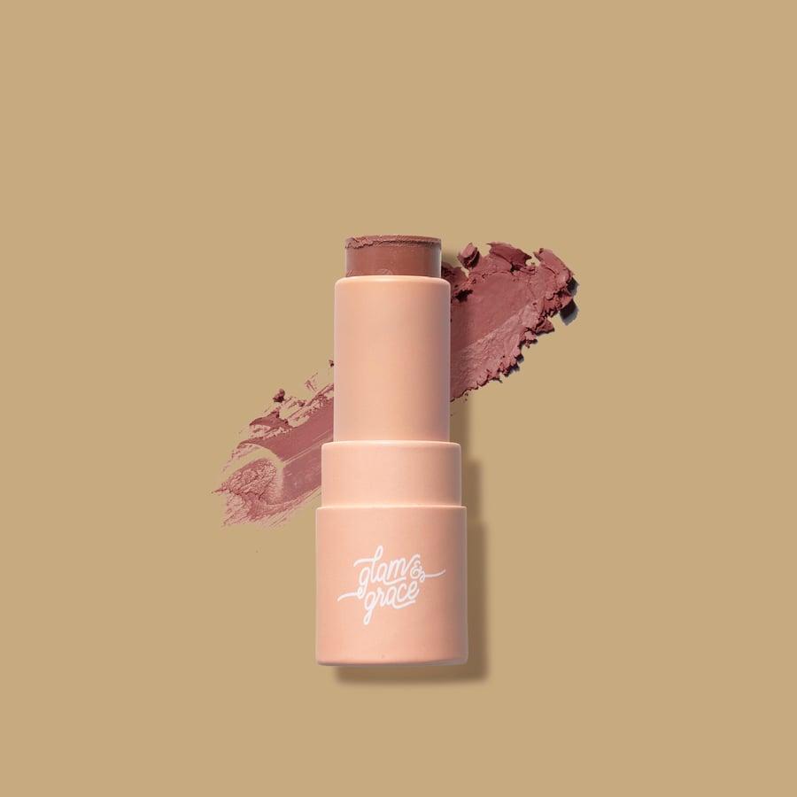 Image of Mega Color Lip Balm - Fresh Baked
