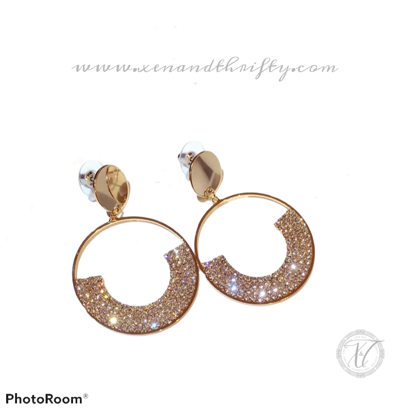Image of Dinah Earring