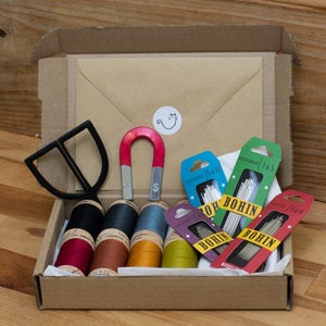 Makers Gift Set