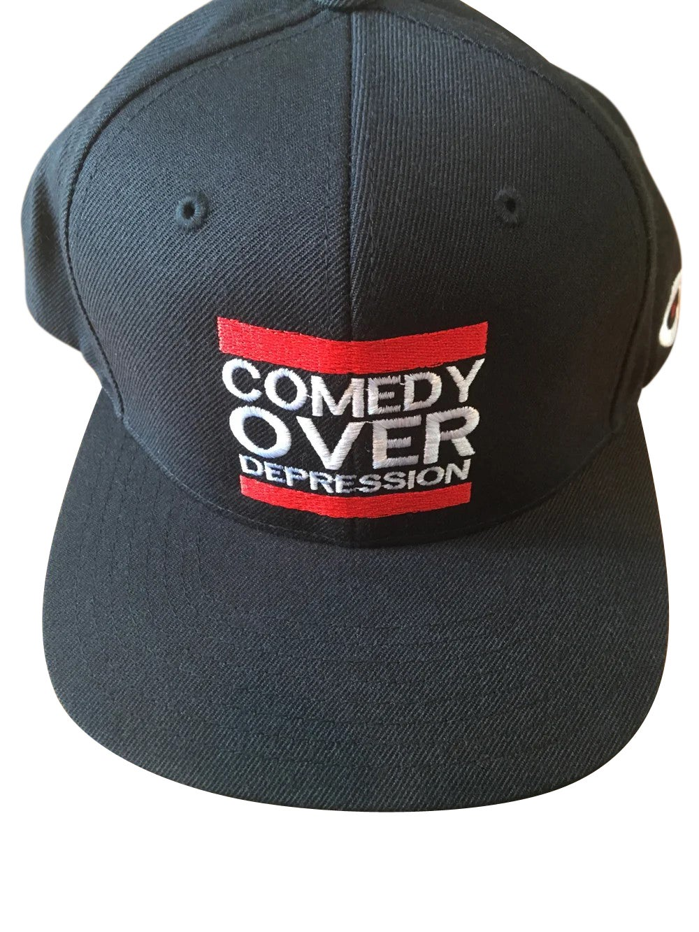 Image of Comedy Over Depression (Classic)