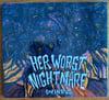 Her Worst Nightmare:Ominous CD