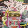 "VARIOUS  ARTISTS - ""Dangerhouse Volume 2"" LP"