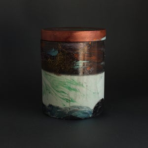 canister_5