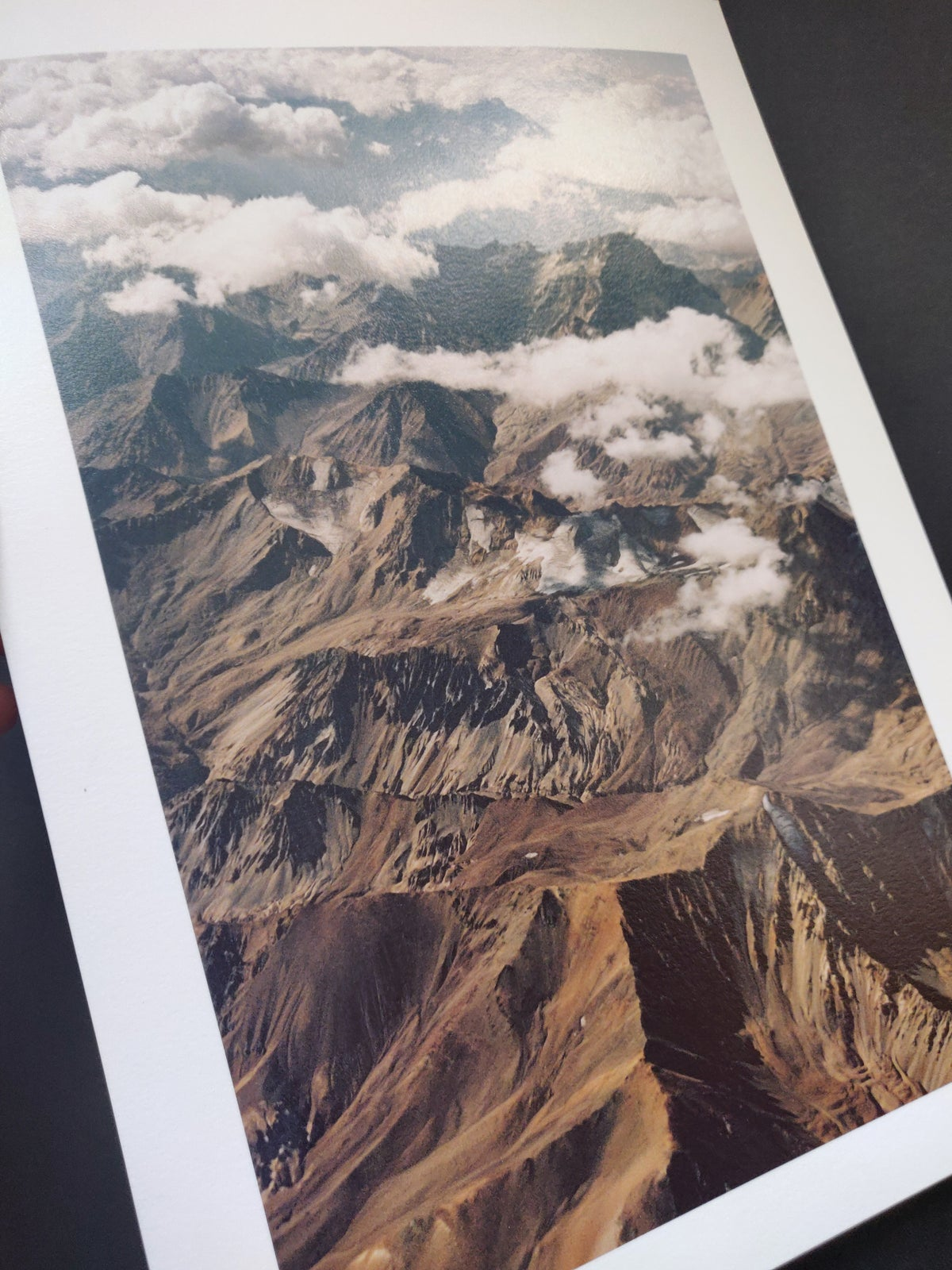Image of Archival print