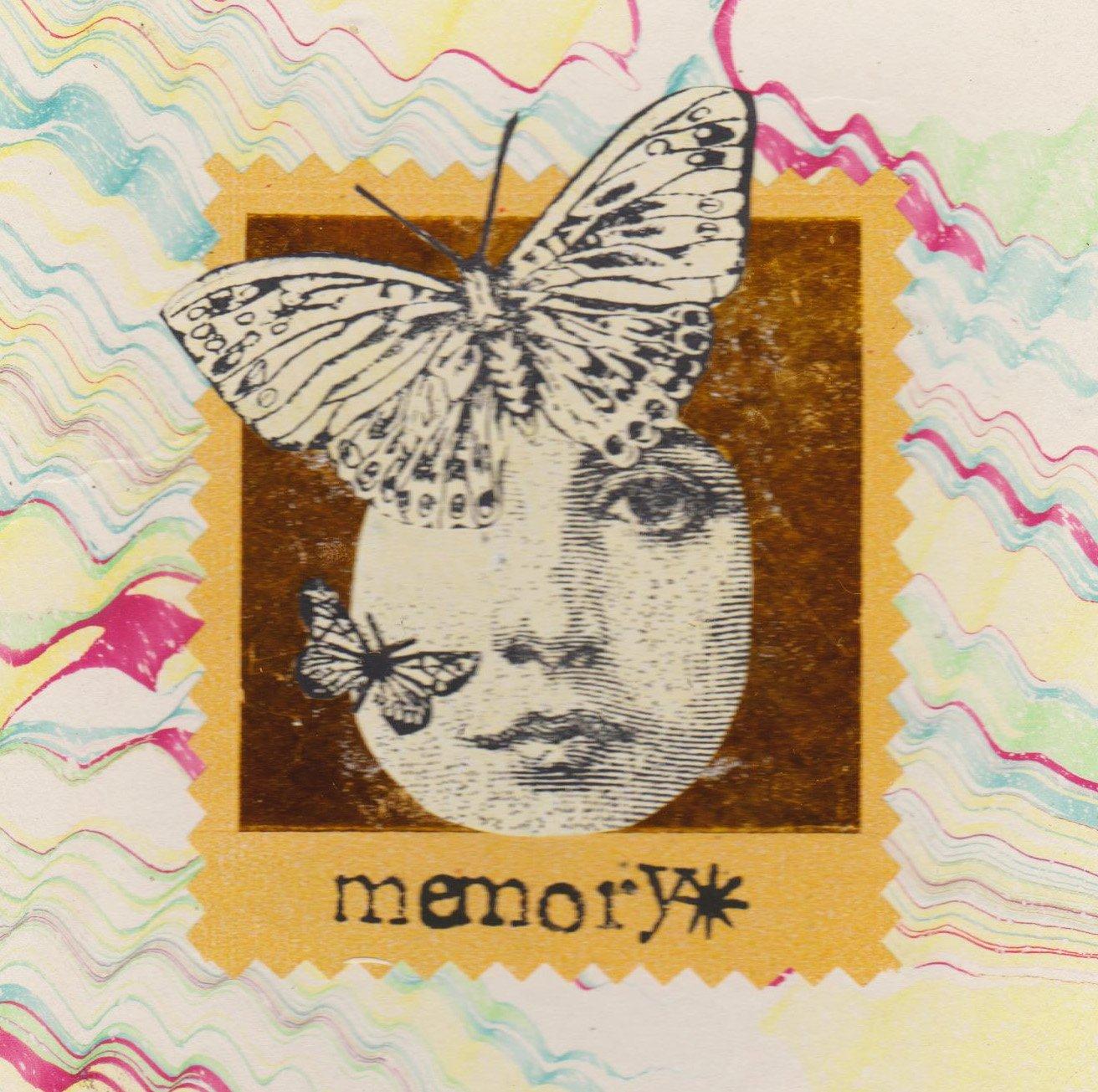 Image of Memory #2610