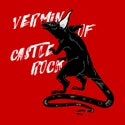 Vermin of Castle Rock | Unisex T-Shirt