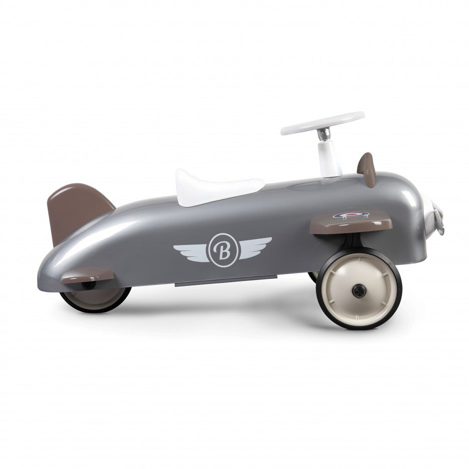 Image of Speedster Plane ***AVAILABLE FOR DISPATCH FROM THE 15TH MARCH***