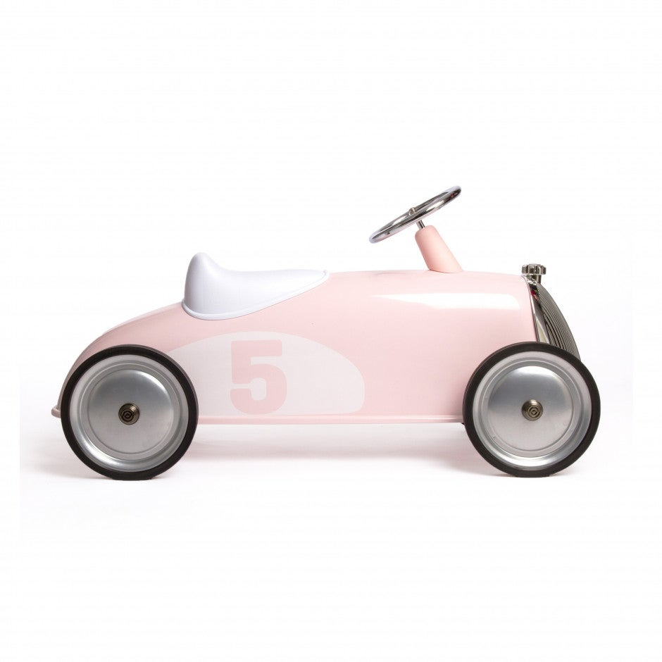 Image of Rider Petal Pink ***AVAILABLE FOR DISPATCH FROM 15TH MARCH***
