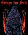 Emperor of Blood