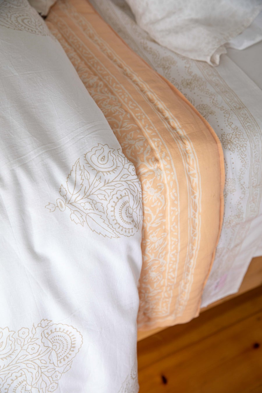 Image of Poppy Duvet SP