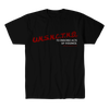 UNSANCTIONED PRO-DARE SHIRT