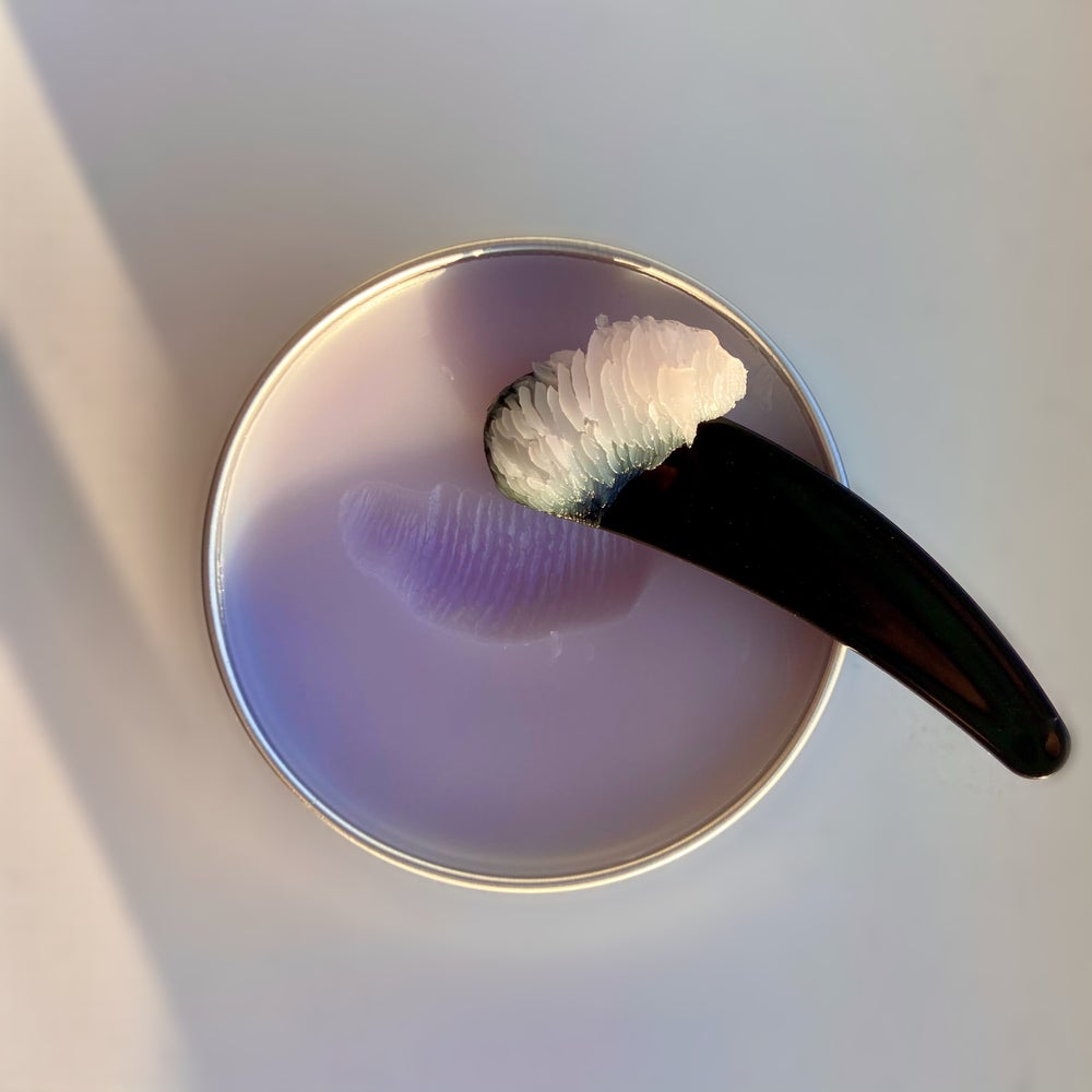 Image of Catalyst Cleansing Balm
