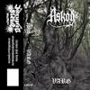 Åskog - Varg (Collector's Edition Tape incl. Digital Download)