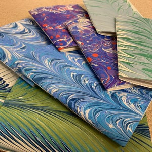 Image of Books that Fold, Flap and Flip! - School Holidays Workshop - Ages 6-8 years - 15th April 2021