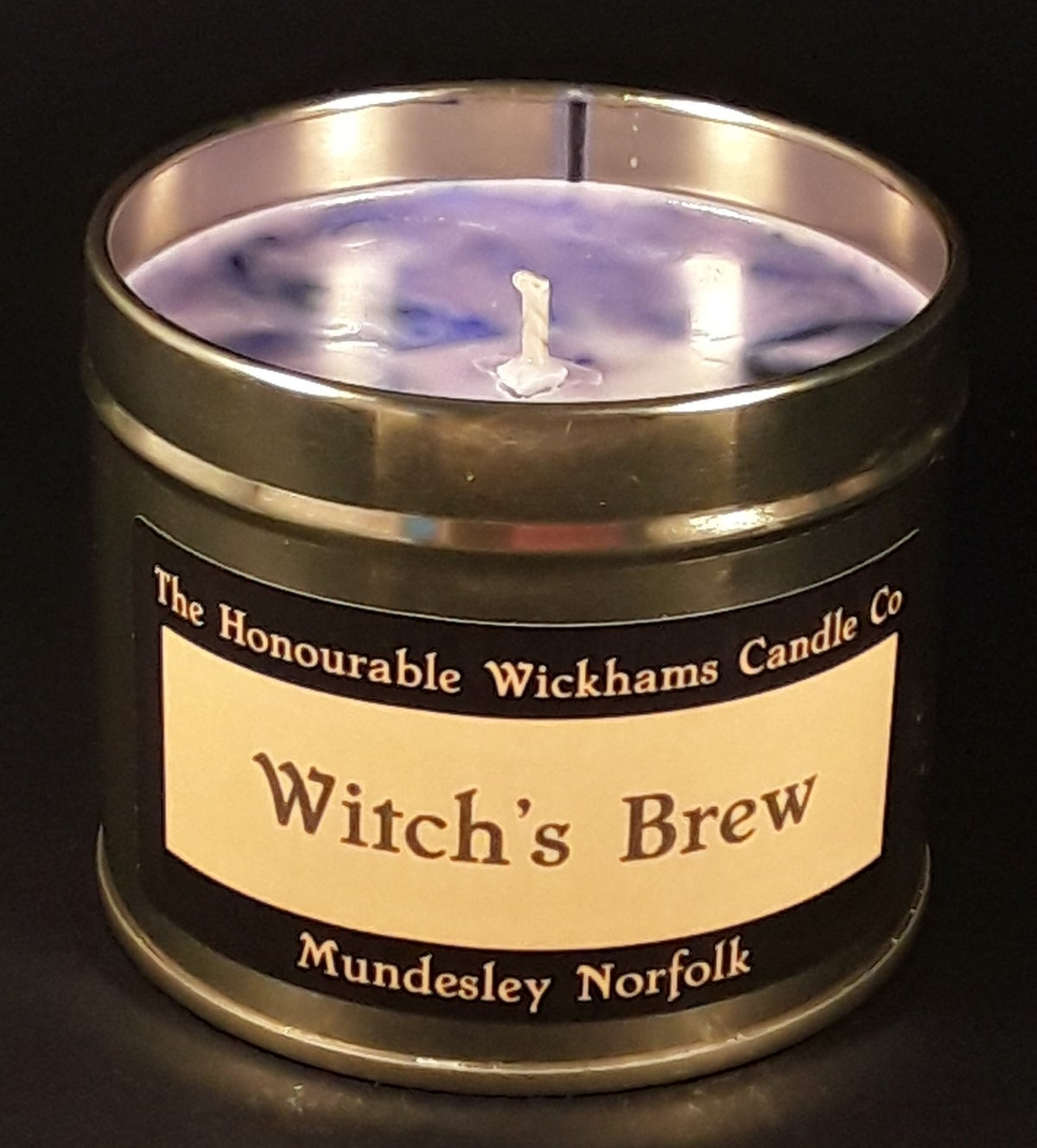 Image of Witch's Brew (Vegan/GM Free)