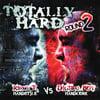 ATL111-2 // TOTALLY HARD 2 (DOPPIO CD COMPILATION)