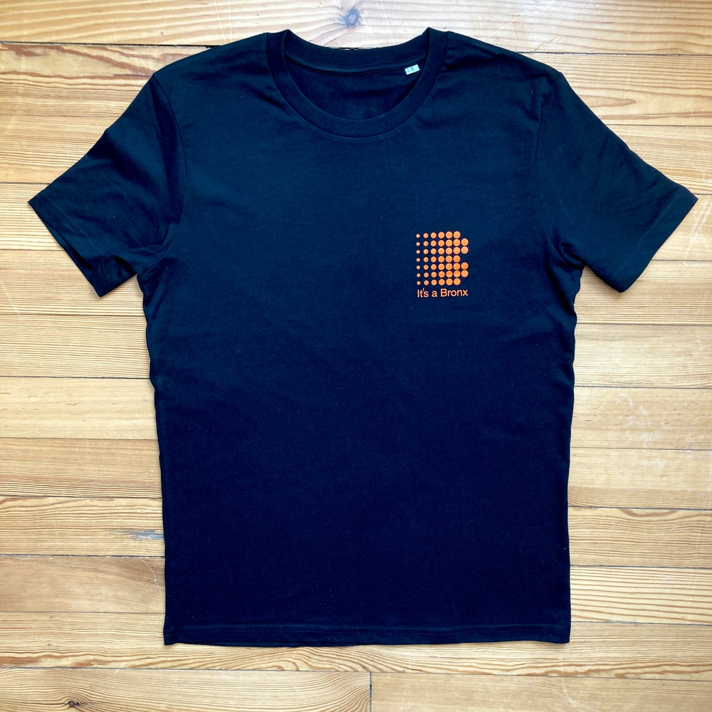 Image of THE RIDE | T-Shirt by Schlachthofbronx