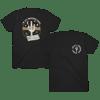"""""""I Love AZ's Independent Venues"""" T-Shirt"""