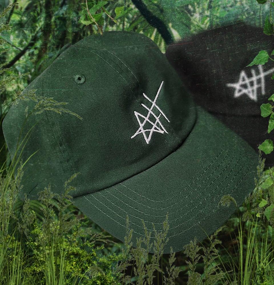 Image of Star Line - Hat