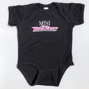 Image of ONESIES & Toddler T-Shirt