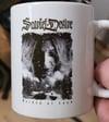 Maiden of Snow mug
